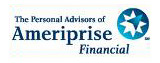 Mission Viejo Auto Collision affiliate partner with Ameriprise Financial