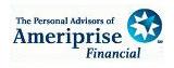 Ameriprise Logo